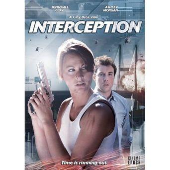 Interception Poster