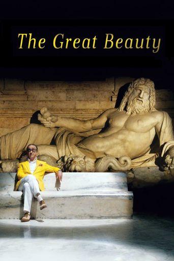 Watch The Great Beauty