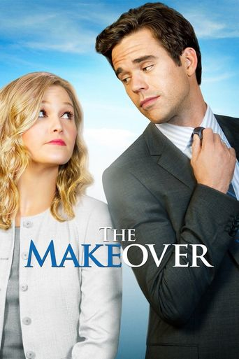 Watch The Makeover