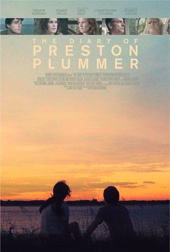 Watch The Diary of Preston Plummer