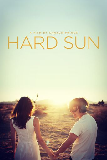 Watch Hard Sun