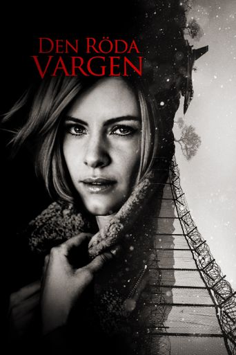 Annika Bengtzon: Crime Reporter Poster