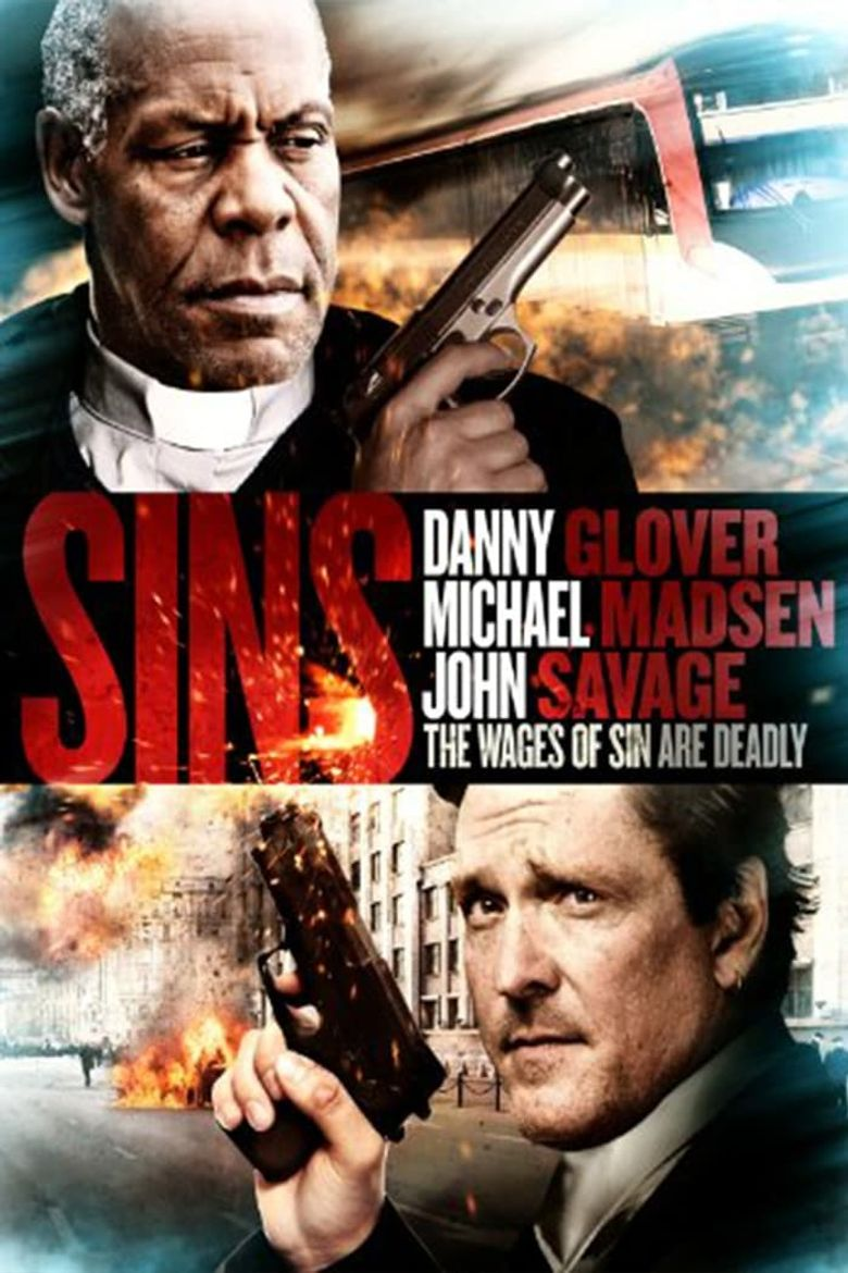 sin the movie stream