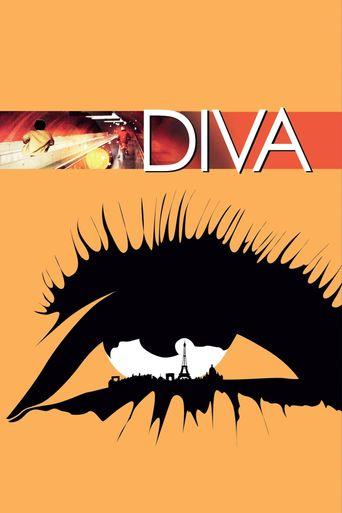 Watch Diva