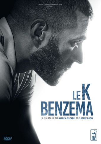 Watch Le K Benzema