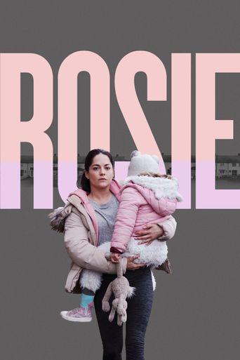 Rosie Poster