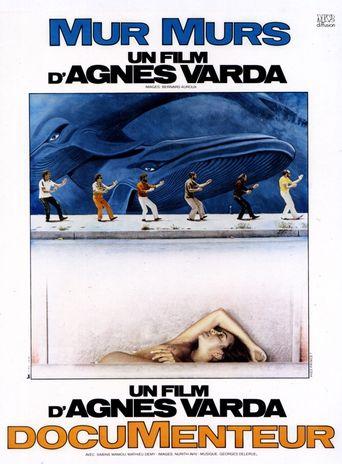 Documenteur Poster