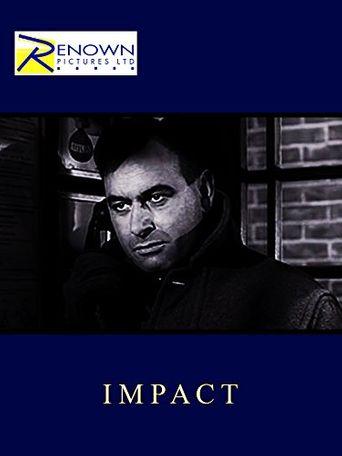 Impact Poster