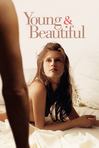 Watch Young & Beautiful