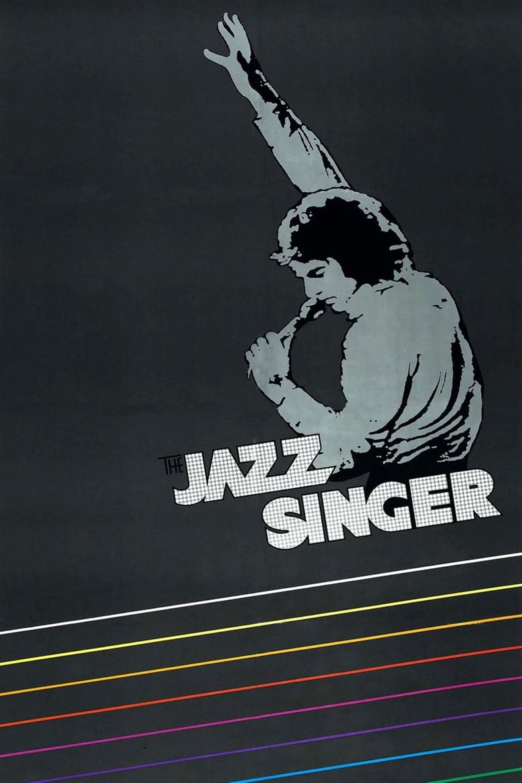 Watch The Jazz Singer