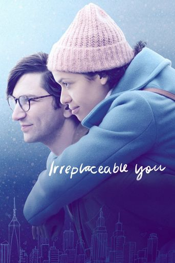 Watch Irreplaceable You