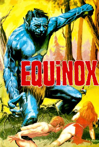 Watch Equinox