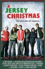 Watch A Jersey Christmas