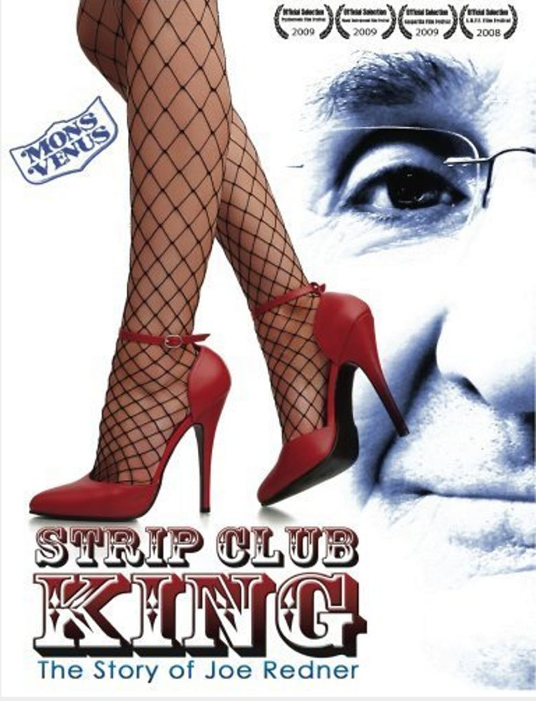 Watch Strip Club King: The Story of Joe Redner