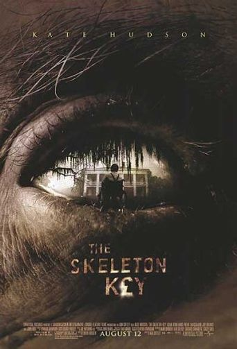 Watch The Skeleton Key