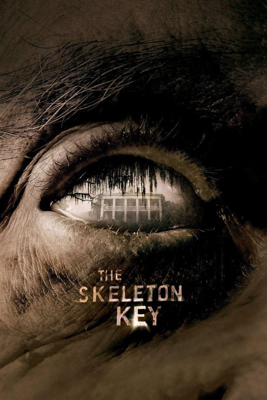 Watch The Skeleton Key