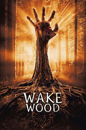 Watch Wake Wood