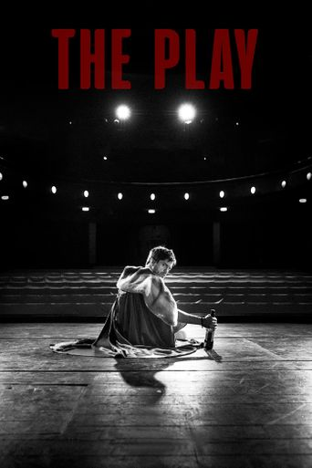 The Play Poster