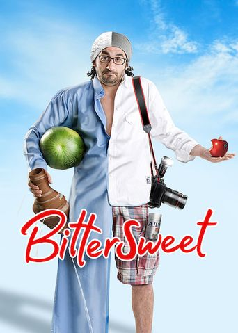 Bittersweet Poster