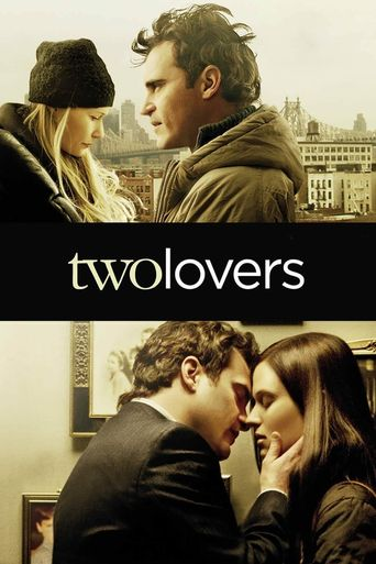 Watch Two Lovers