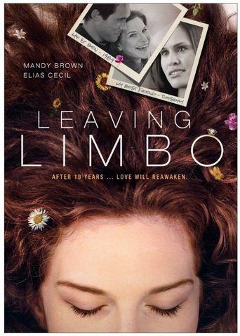 Leaving Limbo Poster