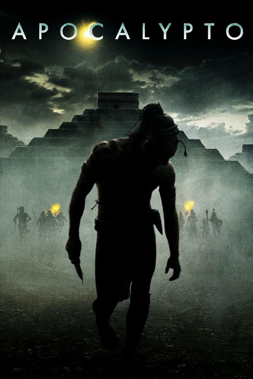 Watch Apocalypto