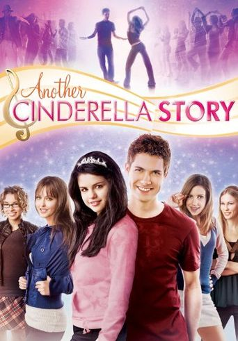 Watch Another Cinderella Story