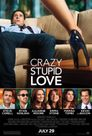 Watch Crazy, Stupid, Love.