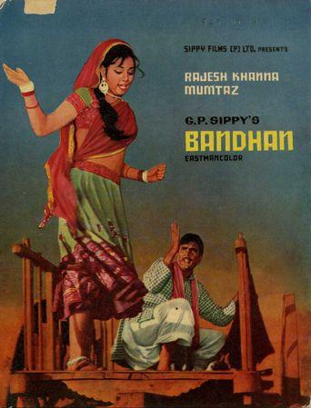 Bandhan Poster