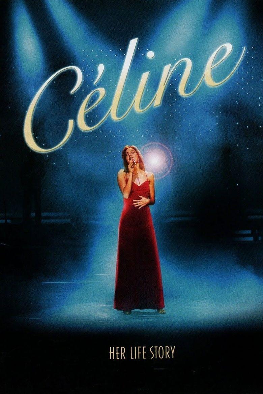 Celine Poster