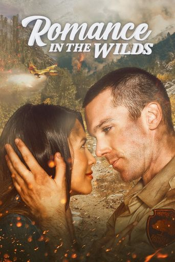 Romance in the Wilds Poster