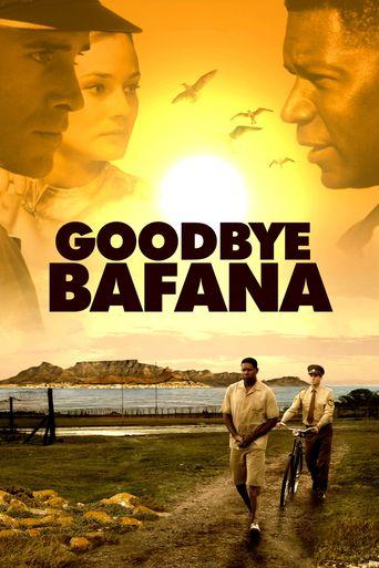 Watch Goodbye Bafana