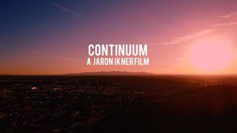Continuum: A Jaron Ikner Film Poster