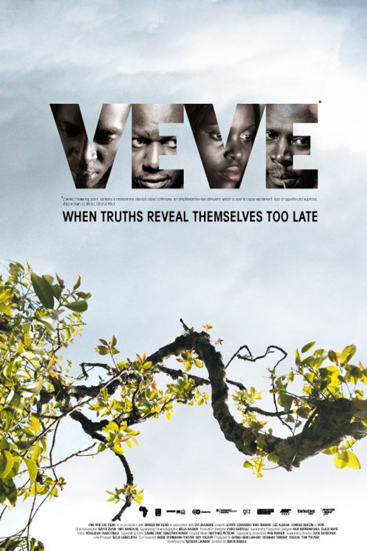 Watch Veve