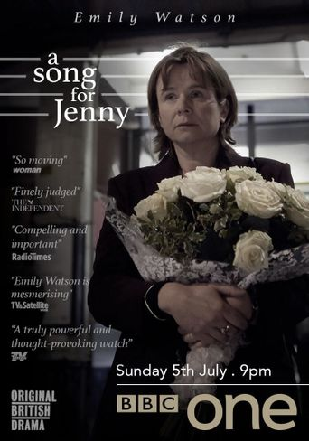 A Song for Jenny Poster