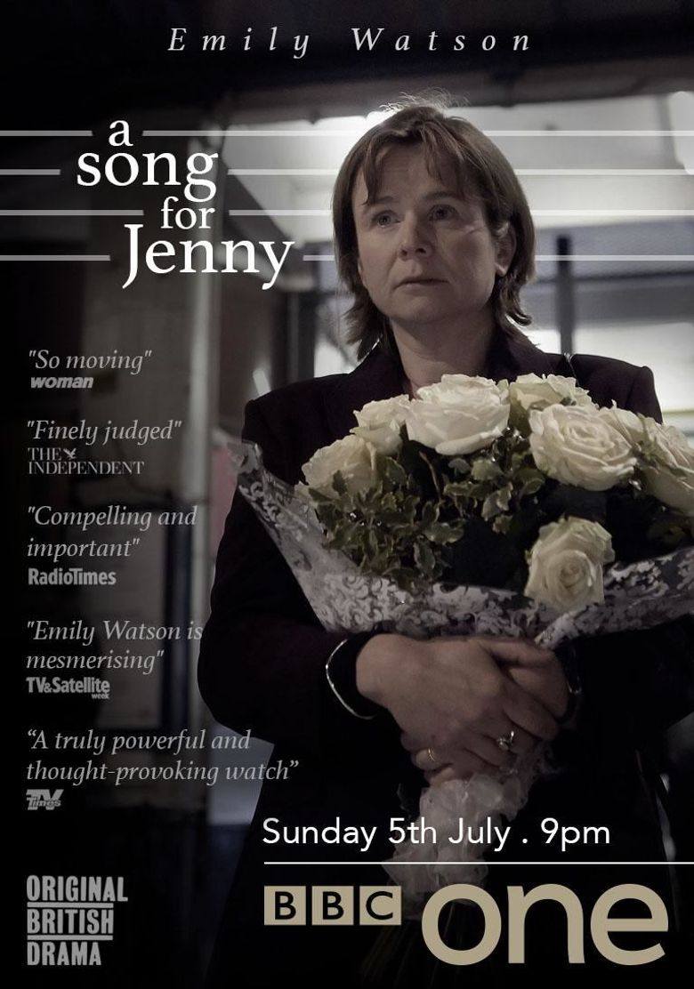 A Song For Jenny 2015 Watch On Britbox Or Streaming