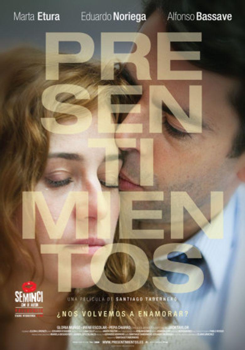 Inside Love Poster