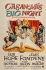 Watch Casanova's Big Night