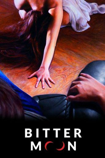 Watch Bitter Moon