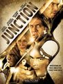 Watch Junction
