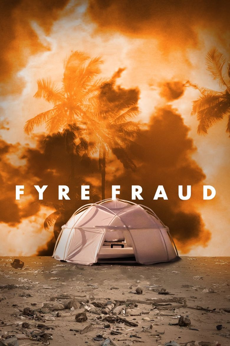 watch fyre the greatest party that never happened online free