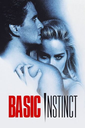 Watch Basic Instinct