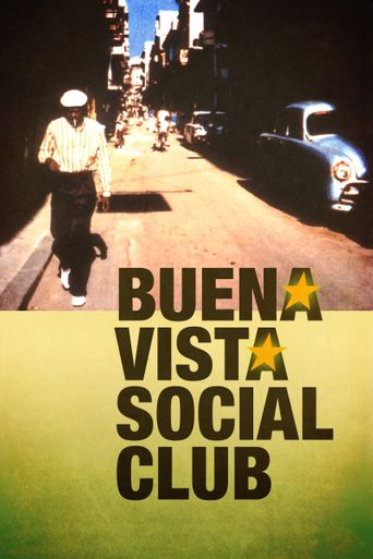 Watch Buena Vista Social Club