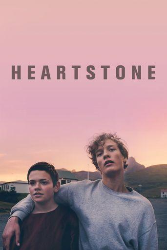 Watch Heartstone
