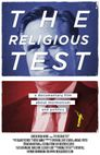 Watch The Religious Test