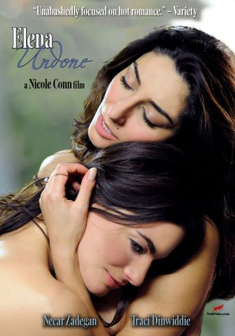 Watch Elena Undone