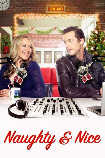 Watch Naughty & Nice
