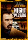 Watch Jesse Stone: Night Passage