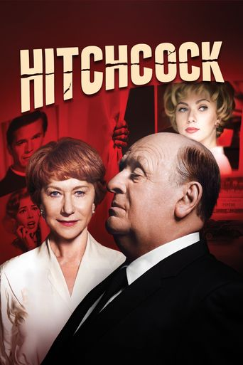 Watch Hitchcock