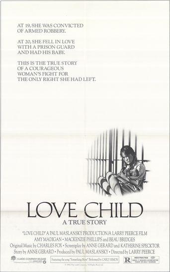 Watch Love Child